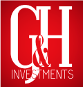 G&H Investments